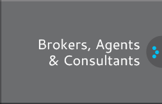 Brokers/Agents