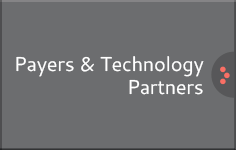 Payers/Technology Partners
